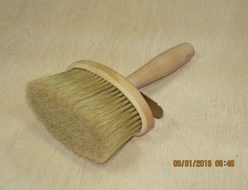 Kaļķa krāsa ( Sumpfkalkfarbe art.nr. 888,2)